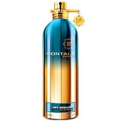 Montale Day Dreams TESTER